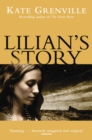 Image for Lilian's story