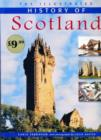Image for Illustrated History of Scotland