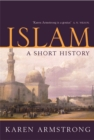 Image for Islam  : a short history