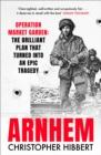Image for Arnhem