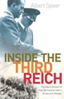 Image for Inside the Third Reich