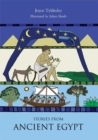 Image for Stories from ancient Egypt