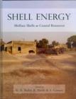 Image for Shell energy  : prehistoric coastal resource strategies