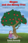 Image for Megan and the Money Tree : Introducing Children to Money and Finance