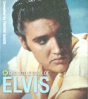 Image for The little book of Elvis