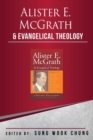 Image for Alister E McGrath and Evangelical Theology : A Dynamic Engagement
