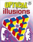 Image for Optical Illusions