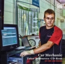 Image for Car Mechanic : Tutor Resources