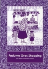 Image for Fadumo gose shopping