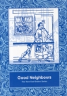 Image for Good neighbours