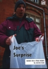 Image for Joe's Surprise