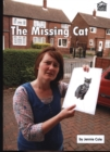 Image for The Missing Cat