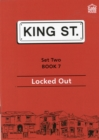 Image for Locked Out : Set 2: Book 7