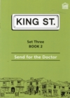 Image for Send for the Doctor : Set 3: Book 2