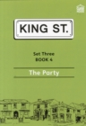 Image for The Party : Set 3: Book 4
