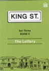 Image for The Lottery : Set 3: Book 5