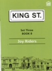 Image for Joy Riders : Set 3: Book 8