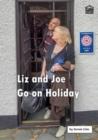 Image for Liz and Joe Go on Holiday