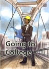 Image for Going to college