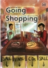 Image for Going shopping