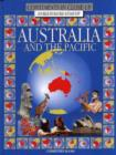 Image for Australia and the Pacific