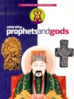Image for Celebrating prophets and gods