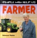 Image for Farmer