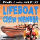 Image for Lifeboat crew member