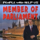 Image for Member of Parliament