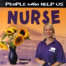 Image for Nurse