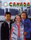 Image for Canada