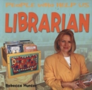 Image for Librarian