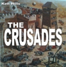 Image for The Crusades