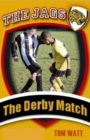 Image for The derby match