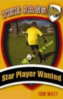 Image for Star player wanted