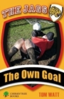 Image for The own goal