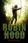 Image for Robin Hood  : myth, history and culture