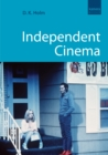 Image for Independent cinema