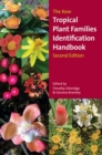Image for The Kew tropical plant identification handbook