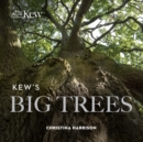 Image for Kew's big trees