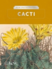 Image for Cacti