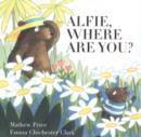 Image for Alfie, where are you?