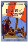 Image for The pirates of Pompeii