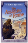 Image for The assassins of Rome