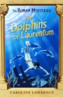 Image for The dolphins of Laurentum