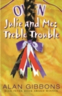 Image for Treble trouble