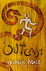 Image for Outcast