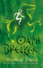 Image for Oath breaker