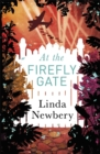 Image for At the firefly gate