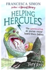Image for Helping Hercules